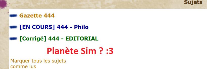 Les Sims™ 4 [4 Septembre 2014] - Page 41 Hopopo10