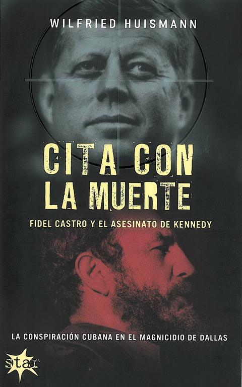Un libro para ti Cita_c11