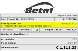 Betn1.com bonus 500 euro  - Page 4 3412