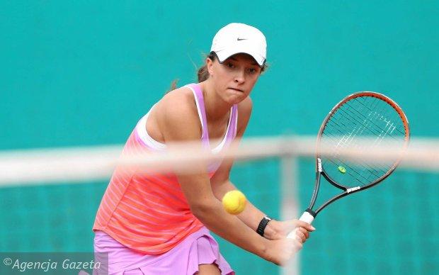 Turnieje WTA - Page 6 Z1862910