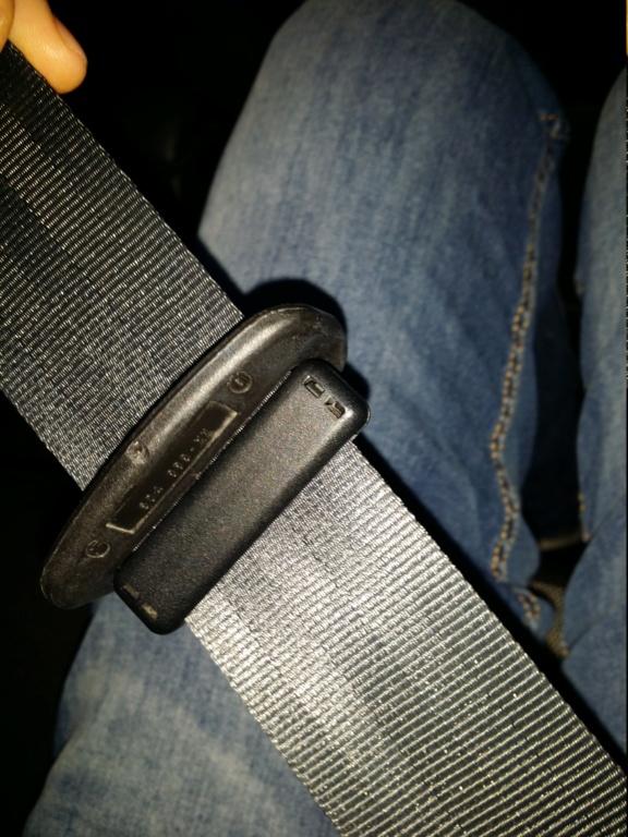 Cinturones traseros 20181210