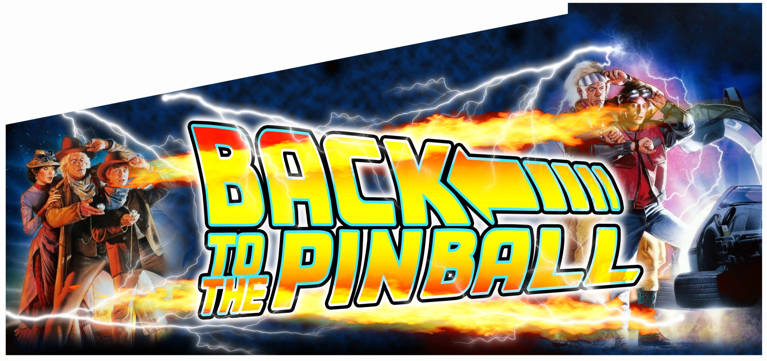 "[WIP] Projet Pincab 40"" Back To The Pinball Joue_d12"