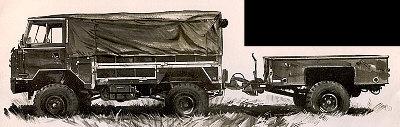 Un autre Land Rover 1/8 foward control 101 101_tr10