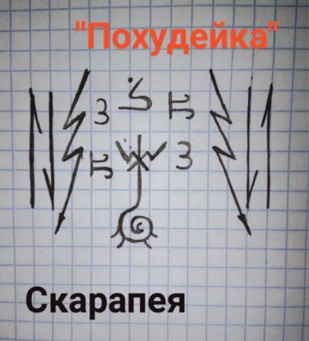 Похудейка)))))) Oo27