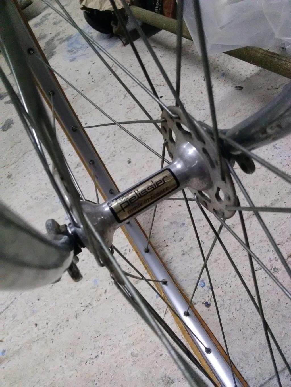 Velo de course Cycles Bolley 70's Img_2012