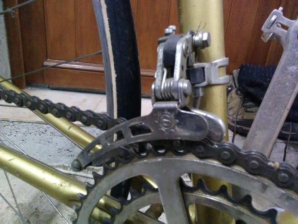 Velo de course Cycles Bolley 70's Img_2013