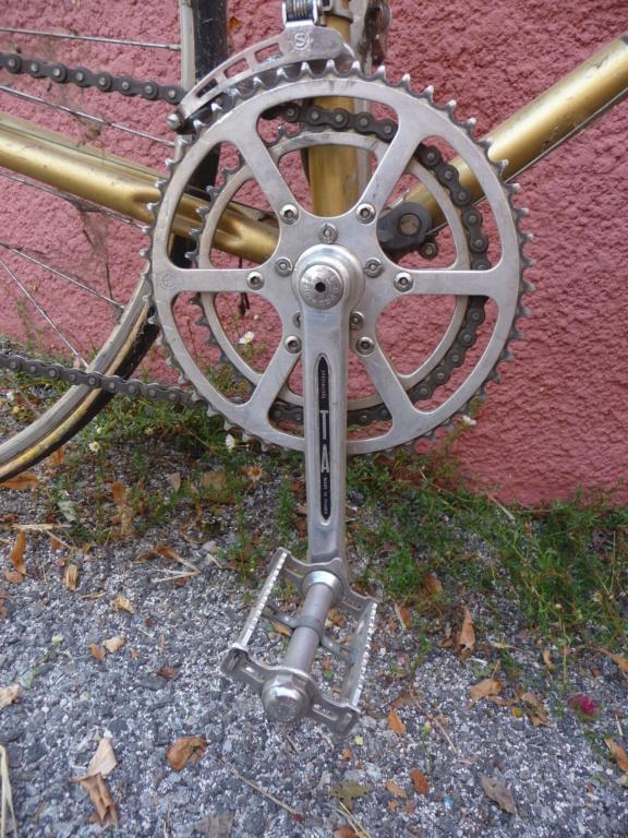 Velo de course Cycles Bolley 70's P1100211