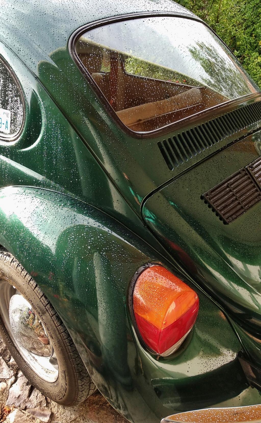 algunas imagenes de mi VW escarabajo, vocho, fusca Img_2012