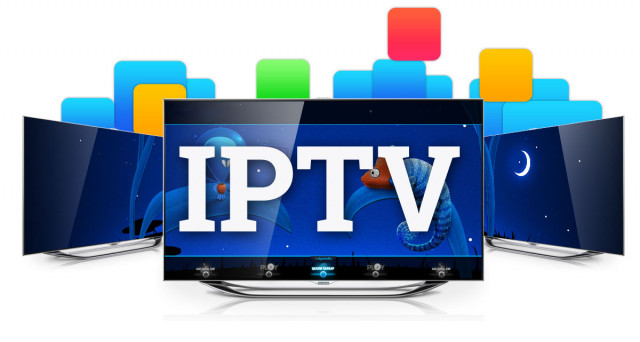 CDS.IPTV---HIGH QUALITY---SERVER TOP*PAYTV*FULL--HD/FHD/4K/SD ONDEMAND SKYFULL M7 PREMIUM FILM AL CINEMA ASSISTENZA 24/7 IPTV DI QUALITA' FAI SUBITO UN TEST GRATUITO  Iptv-s10