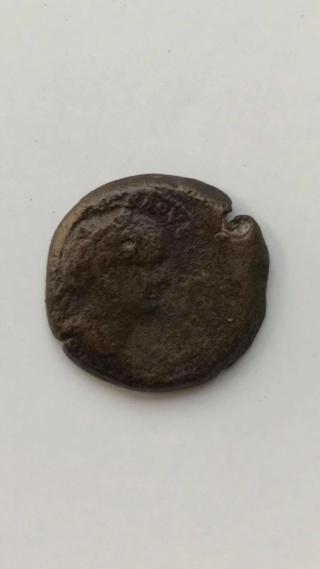 Identification de trois monnaies romaines 2 39753110