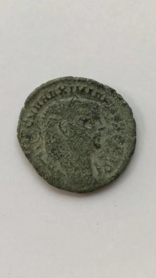 Identification de trois monnaies romaines 3 39753210
