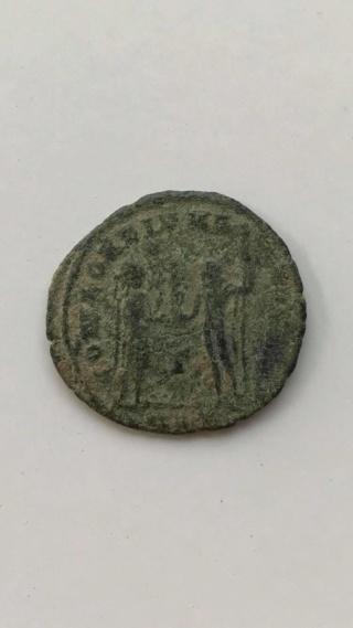 Identification de trois monnaies romaines 3 39935710