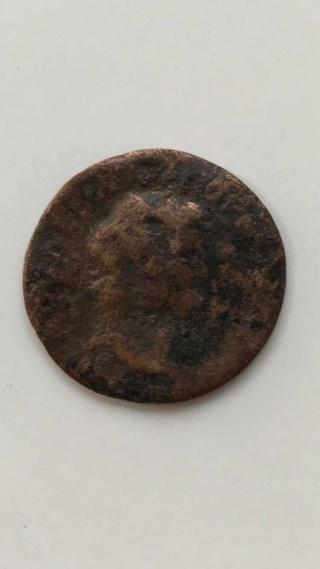 Identification de trois monnaies romaines 1 39940910