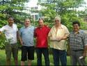 Matheu Cuna del Club de la Trafic ARGENTINA Los_510