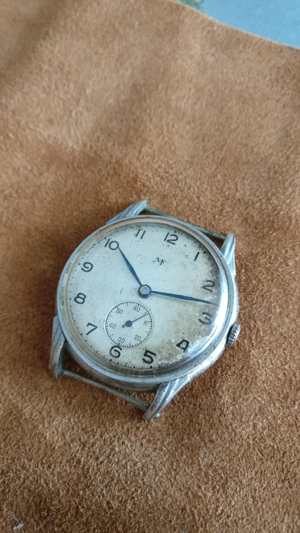 Enicar -  [Postez ICI les demandes d'IDENTIFICATION et RENSEIGNEMENTS de vos montres] - Page 33 Img_2011