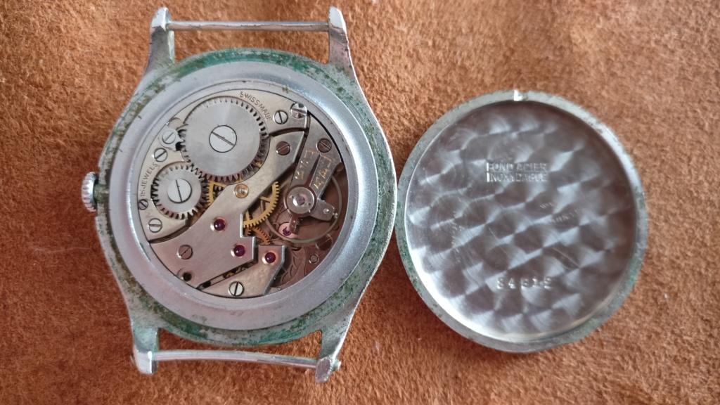 seamaster -  [Postez ICI les demandes d'IDENTIFICATION et RENSEIGNEMENTS de vos montres] - Page 33 Img_2012