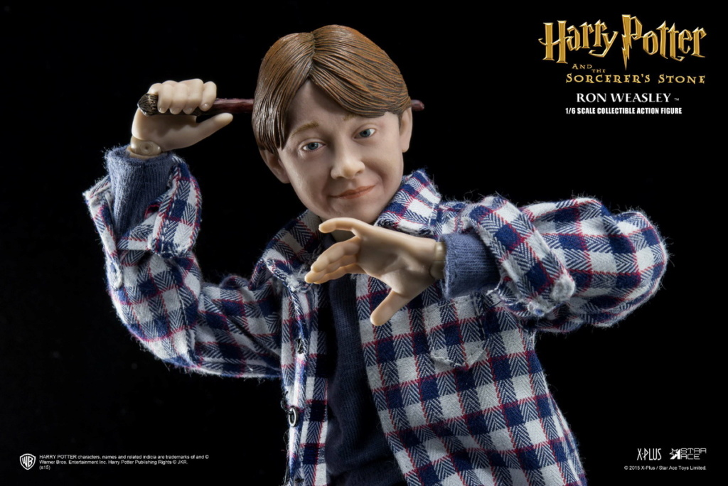 Topics tagged under harrypotter on OneSixthFigures 00420610