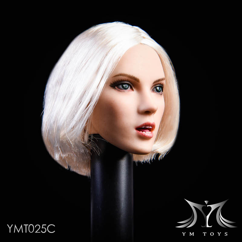 Topics tagged under headsculpt on OneSixthFigures 01171910