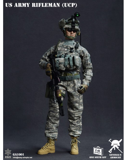 Topics tagged under modernmilitary on OneSixthFigures - Page 2 1-528x26