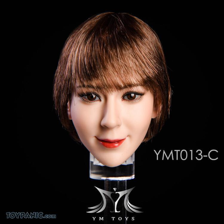 Topics tagged under ymtoys on OneSixthFigures 10162033