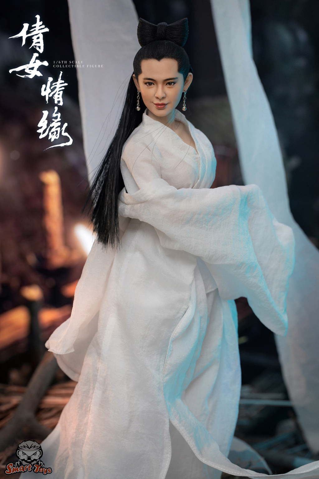 Topics tagged under chinese on OneSixthFigures 10301