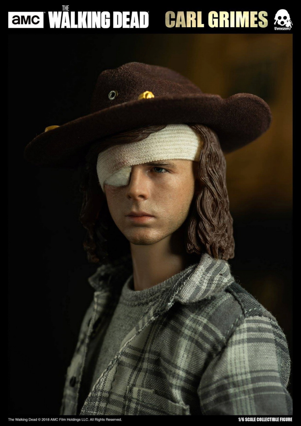 Topics tagged under carlgrimes on OneSixthFigures 10384410