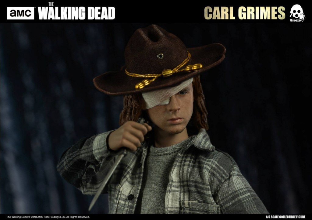 Topics tagged under carlgrimes on OneSixthFigures 10385010