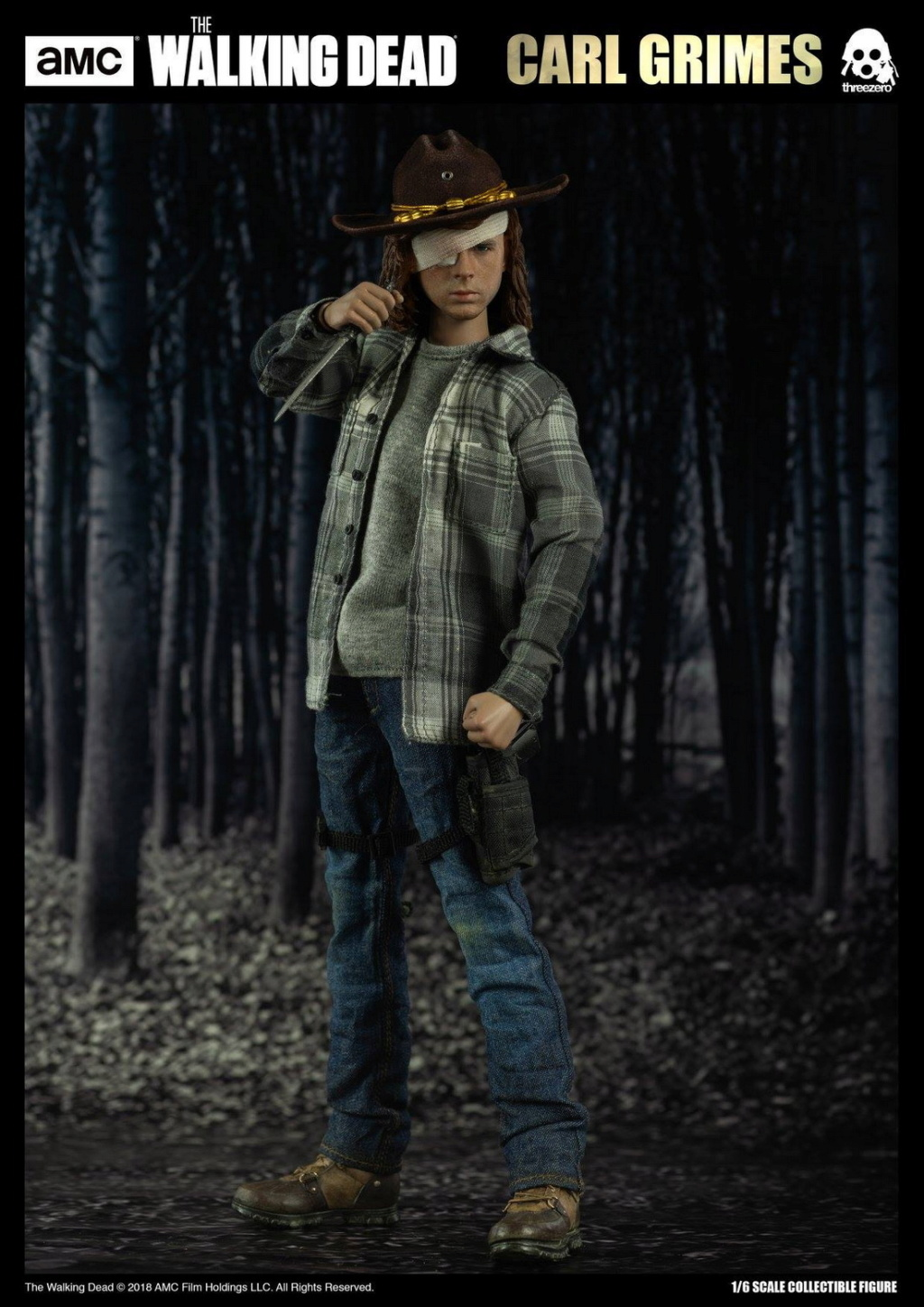Topics tagged under carlgrimes on OneSixthFigures 10390310