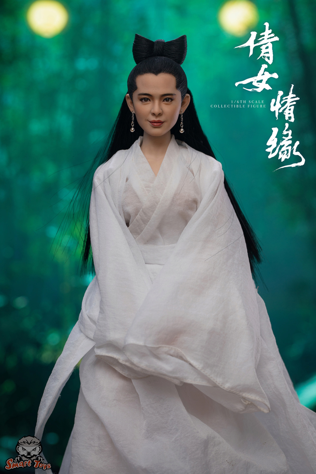 Topics tagged under chinese on OneSixthFigures 12268