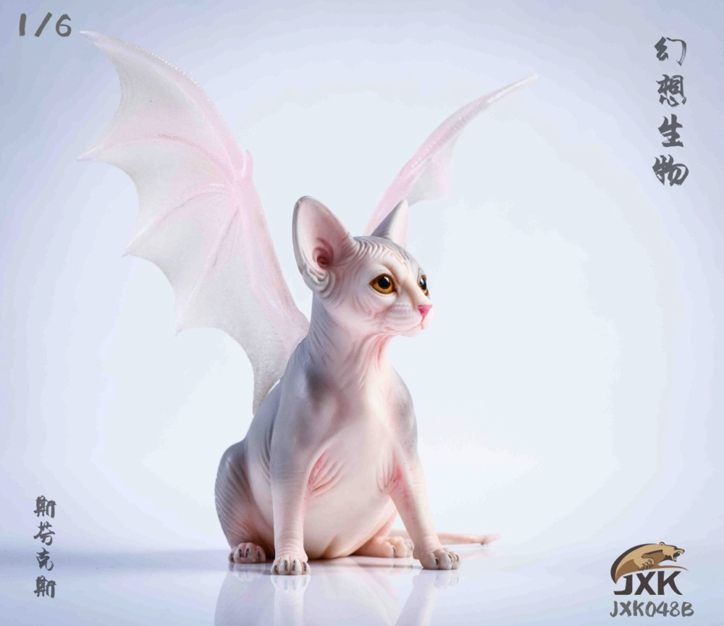 Topics tagged under animal on OneSixthFigures 13280912
