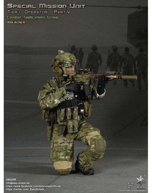 Topics tagged under modernmilitary on OneSixthFigures - Page 2 14-52814