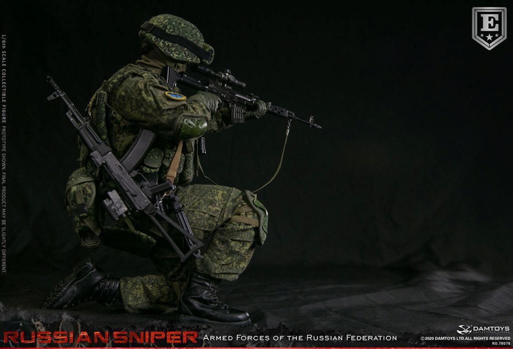 Topics tagged under russianarmedforces on OneSixthFigures 16171711