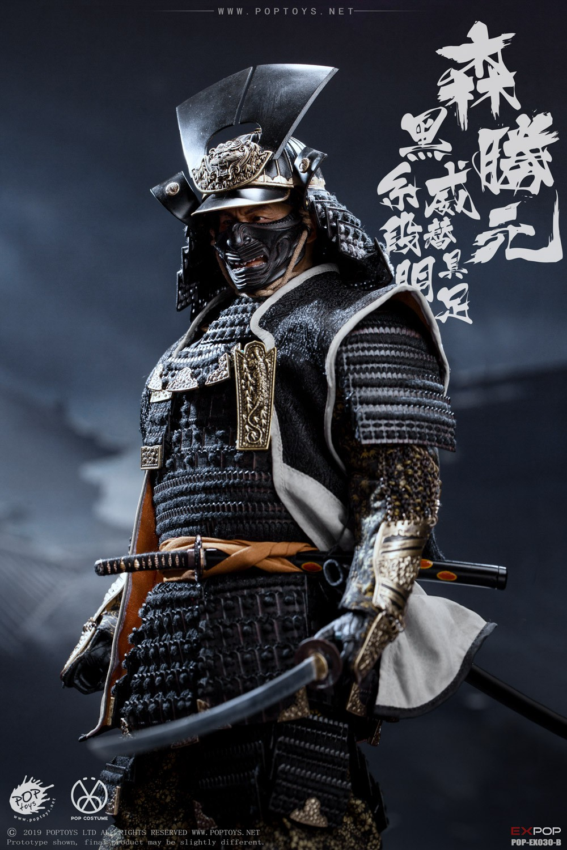 Topics tagged under japanese on OneSixthFigures 16324011