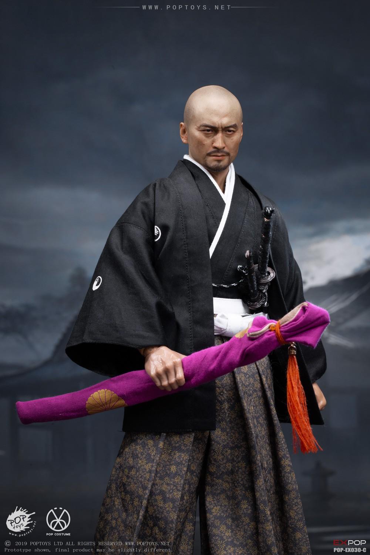 Topics tagged under japanese on OneSixthFigures 16335610