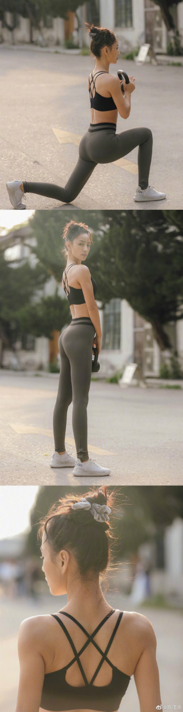 NEW PRODUCT: FEELTOYS: 1/6 Women's Yoga Fitness Set Vol.1 & 1/6+1/12 Elegant High Heels Tricolor 17235410
