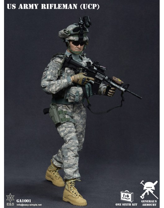 Topics tagged under modernmilitary on OneSixthFigures - Page 2 2-528x26