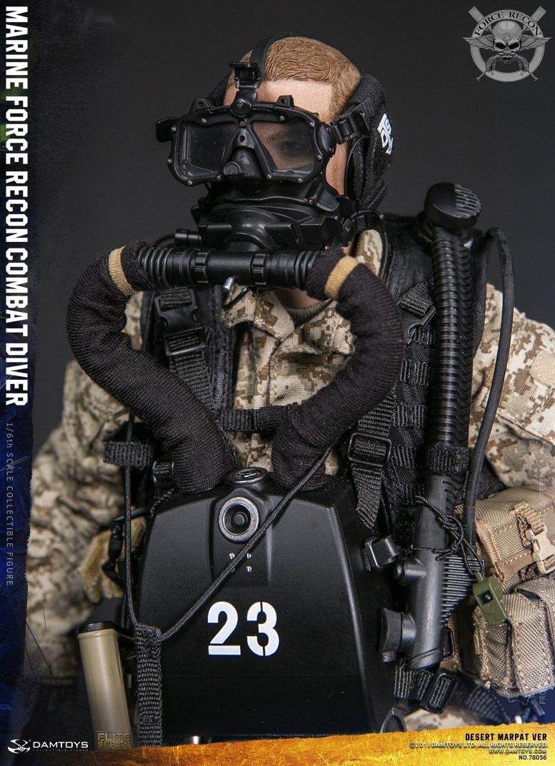 Topics tagged under modernmilitary on OneSixthFigures - Page 3 2019
