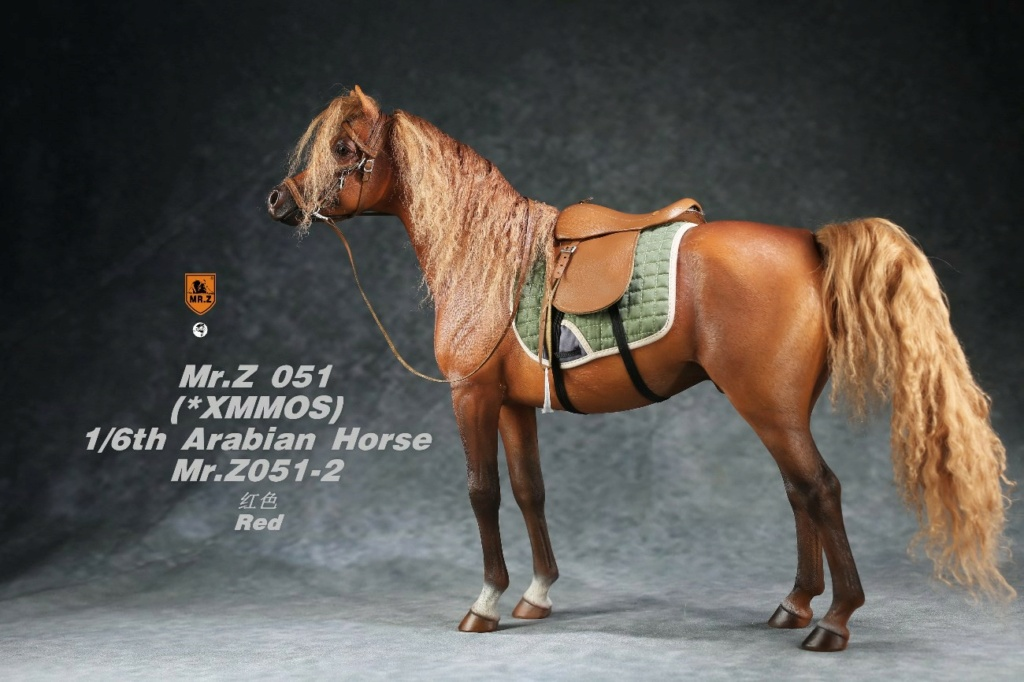 Topics tagged under horse on OneSixthFigures 20322012