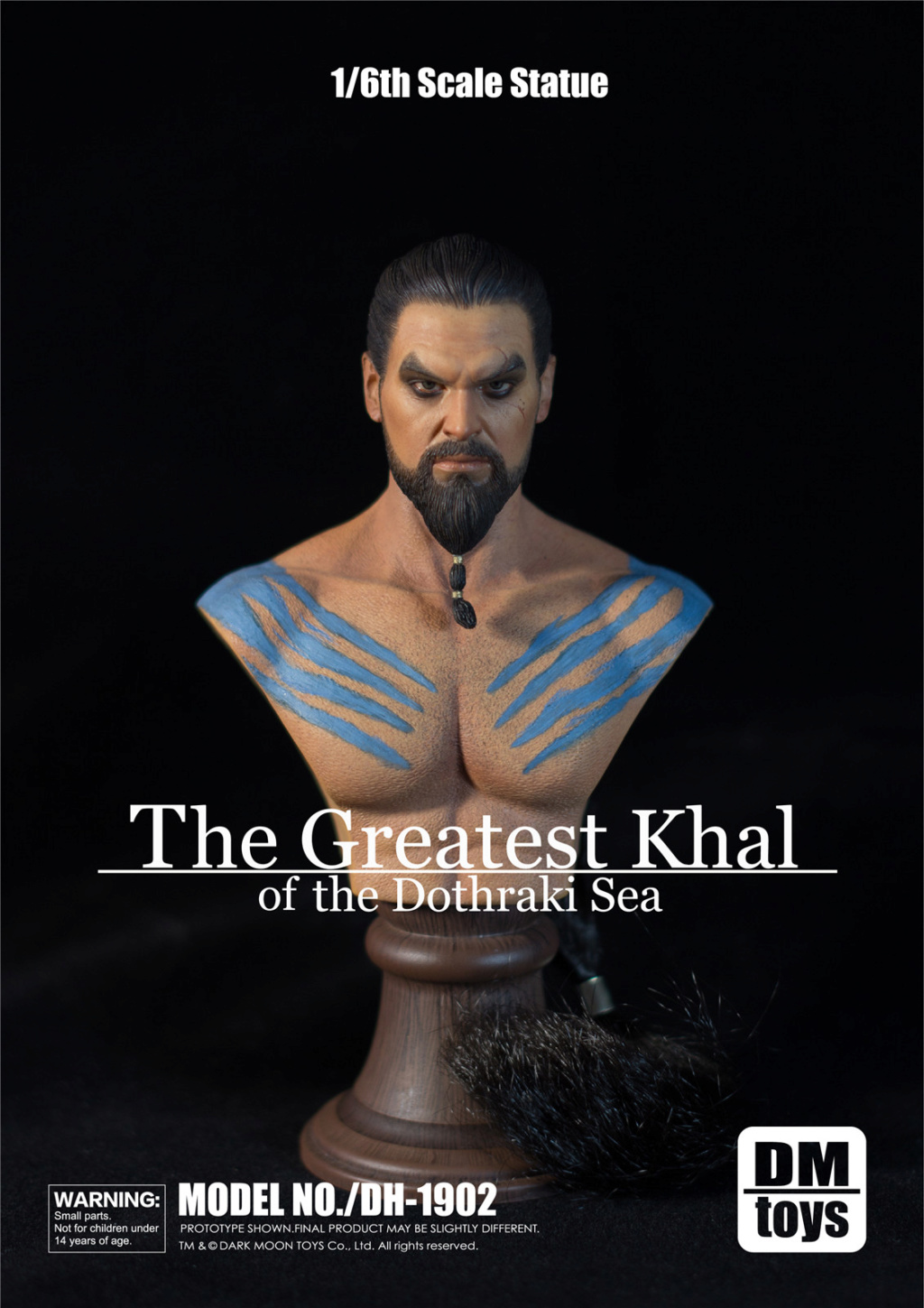 Topics tagged under khal on OneSixthFigures 23294510
