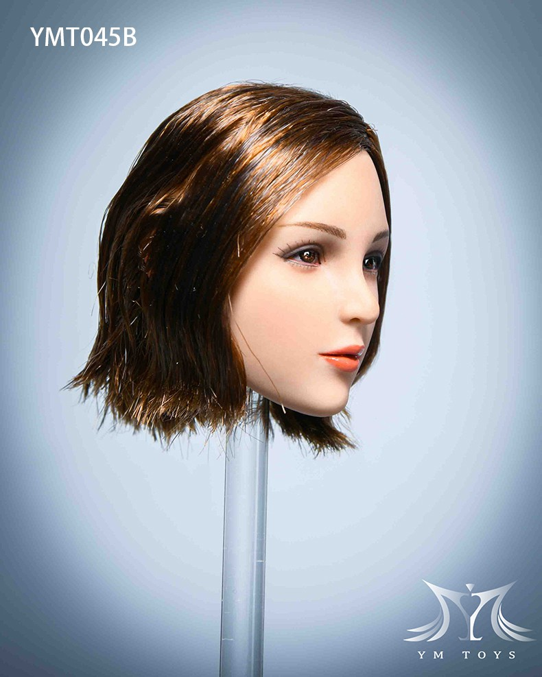 Topics tagged under headsculpt on OneSixthFigures 23311410
