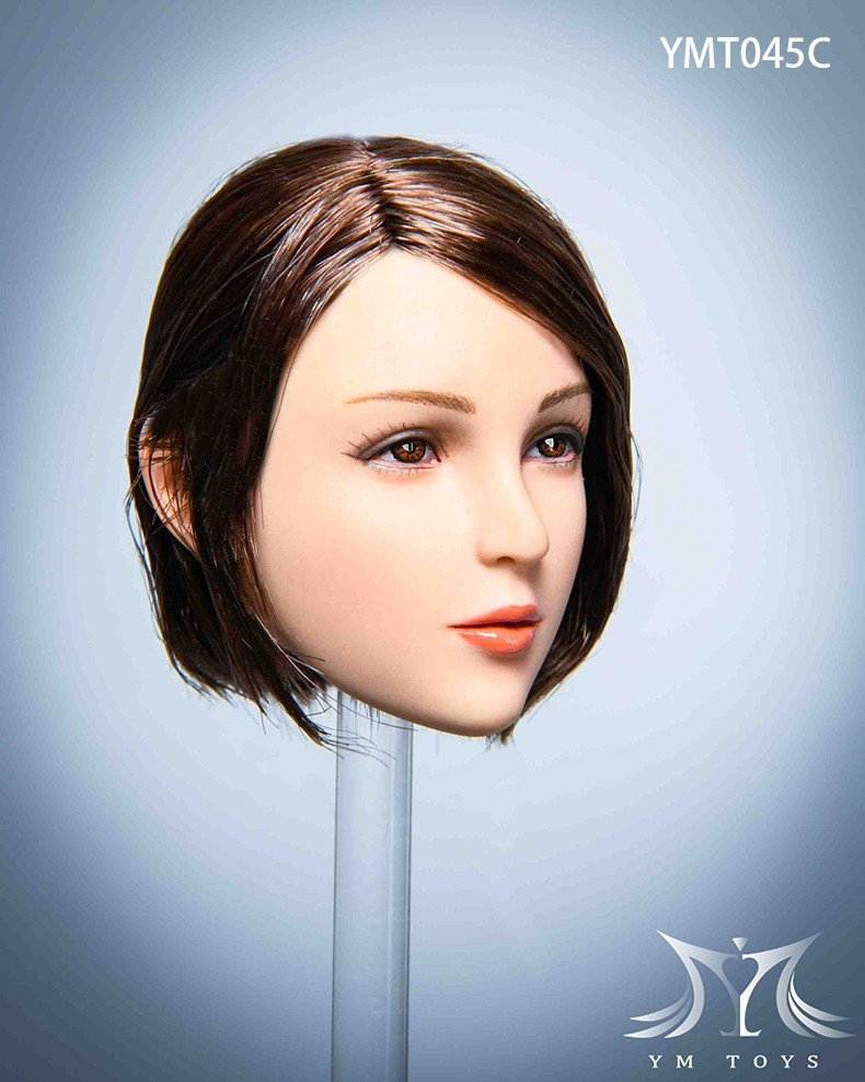 Topics tagged under headsculpt on OneSixthFigures 23311512