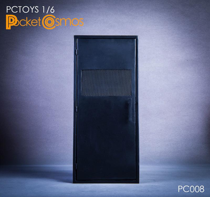 Topics tagged under accessory on OneSixthFigures 23573713