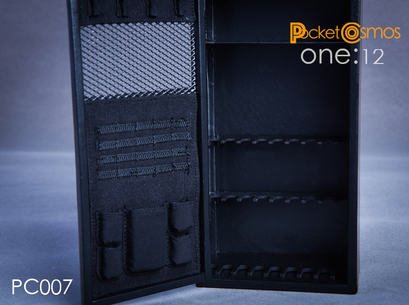 Topics tagged under accessory on OneSixthFigures 23591011