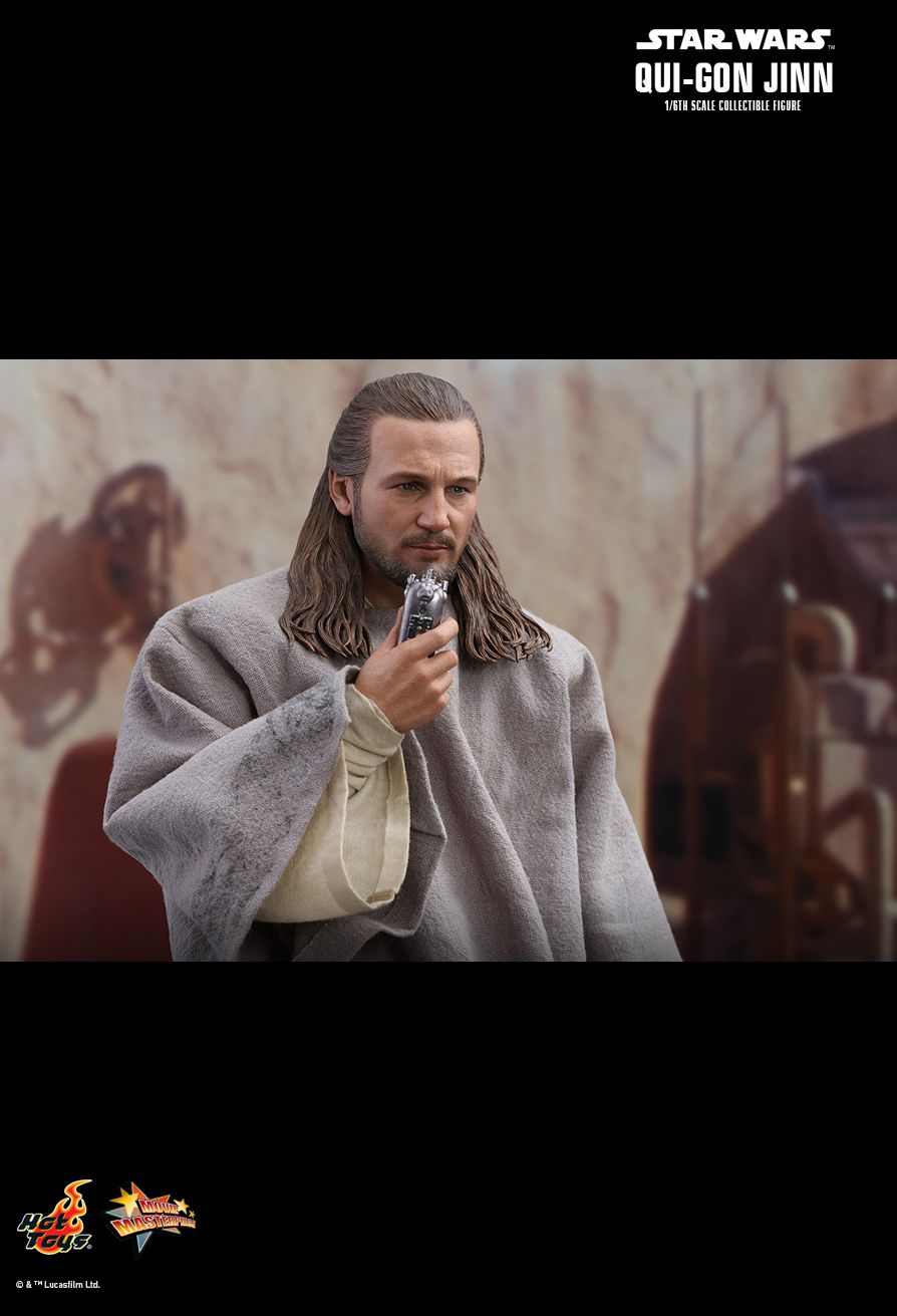 Topics tagged under hottoys on OneSixthFigures - Page 3 2633