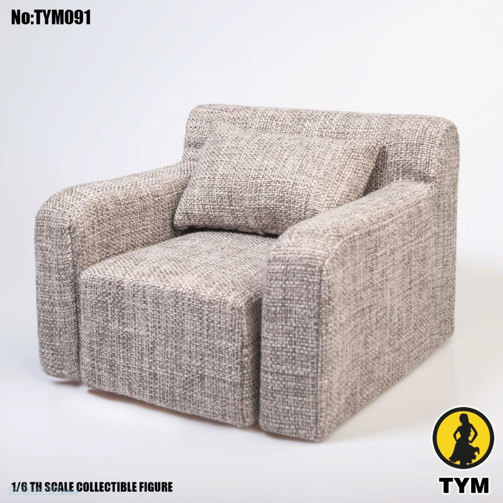 Topics tagged under furniture on OneSixthFigures 27820220