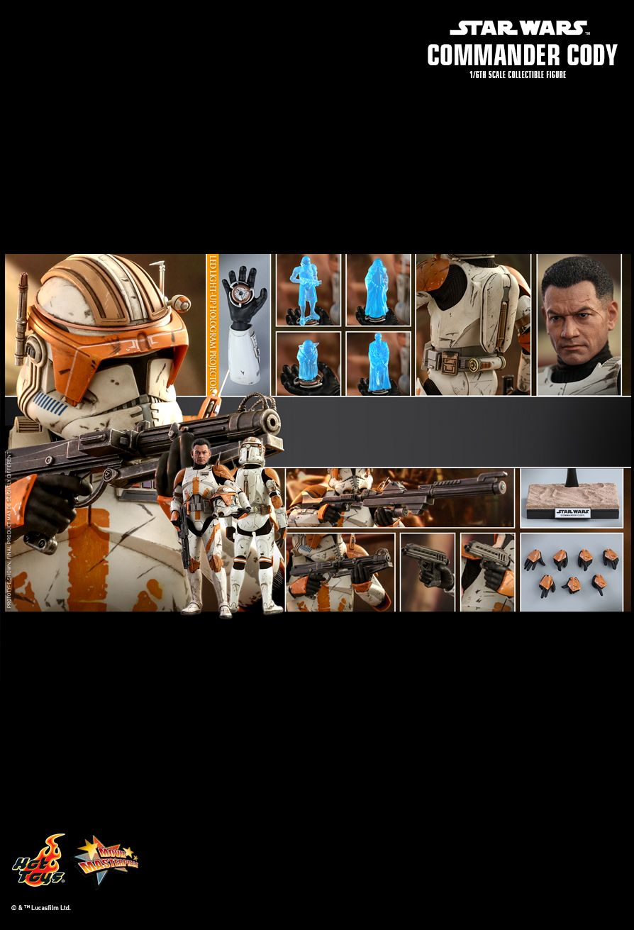 Topics tagged under hottoys on OneSixthFigures - Page 3 2821