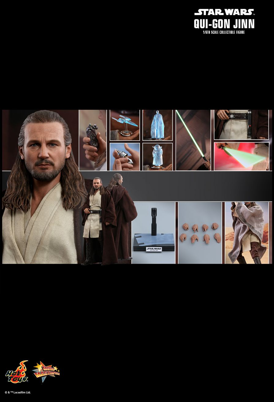 Topics tagged under hottoys on OneSixthFigures - Page 3 2824