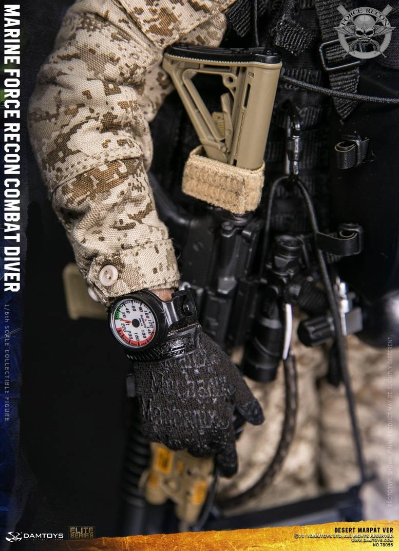 Topics tagged under modernmilitary on OneSixthFigures - Page 3 2913