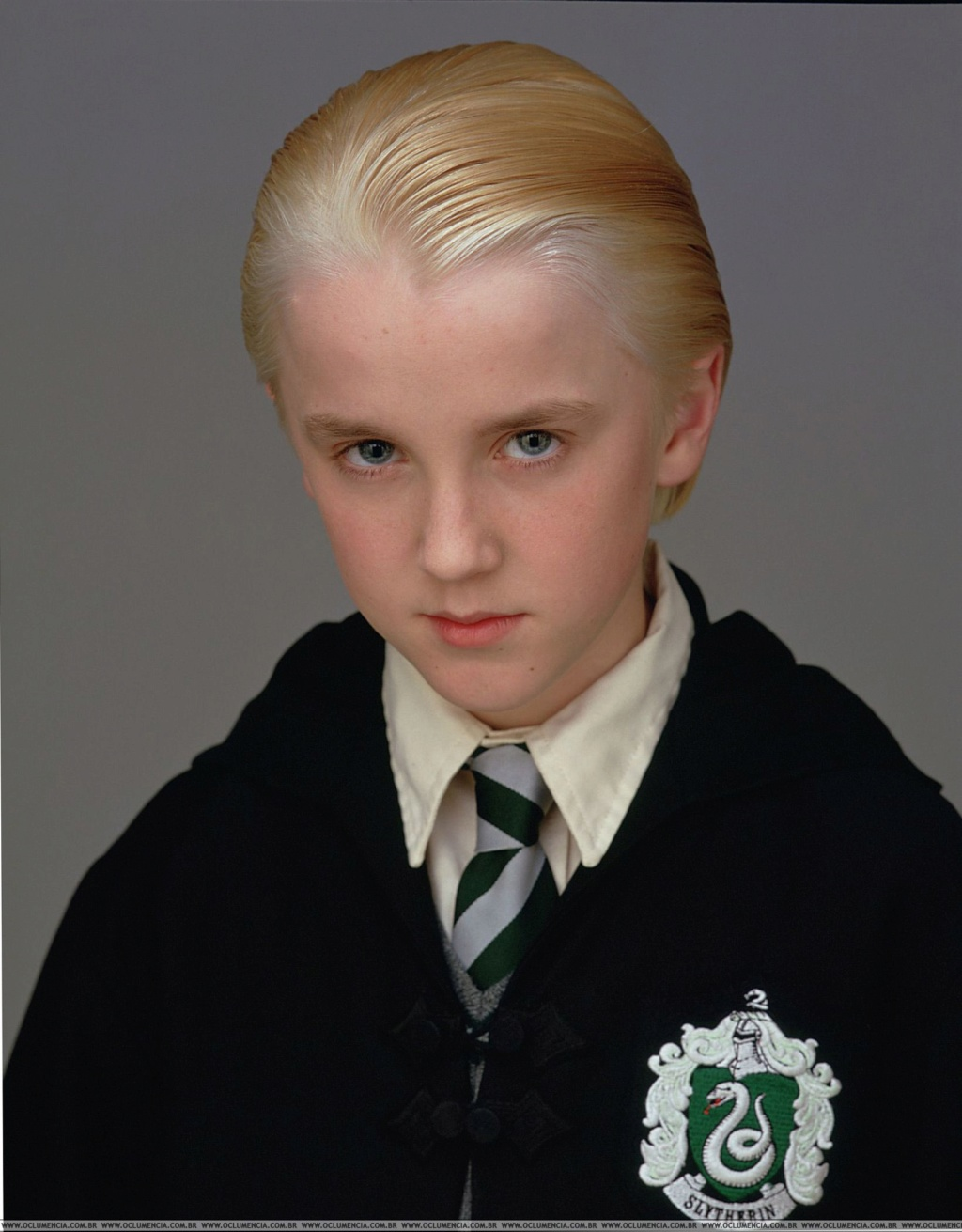 DracoMalfoy2 - NEW PRODUCT: STAR ACE Toys: 1/6 Harry Potter + Malfoy 2.0 Playing Set & Single & Uniform Edition 42d2dd10