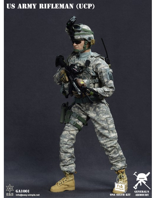 Topics tagged under modernmilitary on OneSixthFigures - Page 2 5-528x26